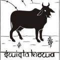 """Święta Krowa - """"Holy Cow"""""""