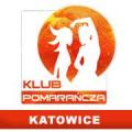 Klub Pomarańcza Katowice