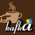 Kawiarnia Kafka