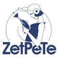 Zet Pe Te