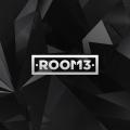ROOM 13 Club
