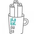 Cafe Plakatówka
