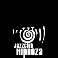 Jazz Club Hipnoza (official venue profile)