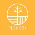 Plenery