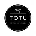 ToTu Klub