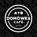 Domówka Cafe
