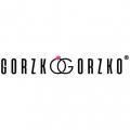 Gorzko Gorzko Kraków
