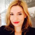 Anna Żegota (Member) - 557ace0058797