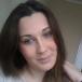 Kasia Bratkowska · Patryk Helwin - 5522d0b71fa2f