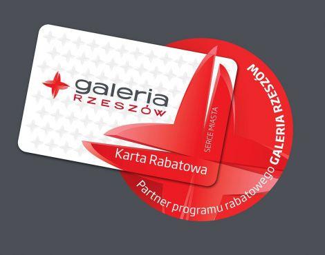 ed0565b0 Galeria Rzeszów Rzeszów - c_company | where2B.org - Nightlife Done Right